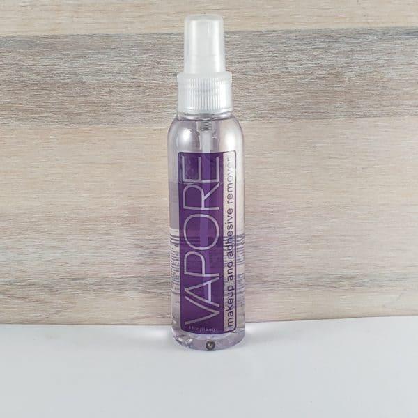 EBA Endura Vapore - Alcohol Based Makeup Remover