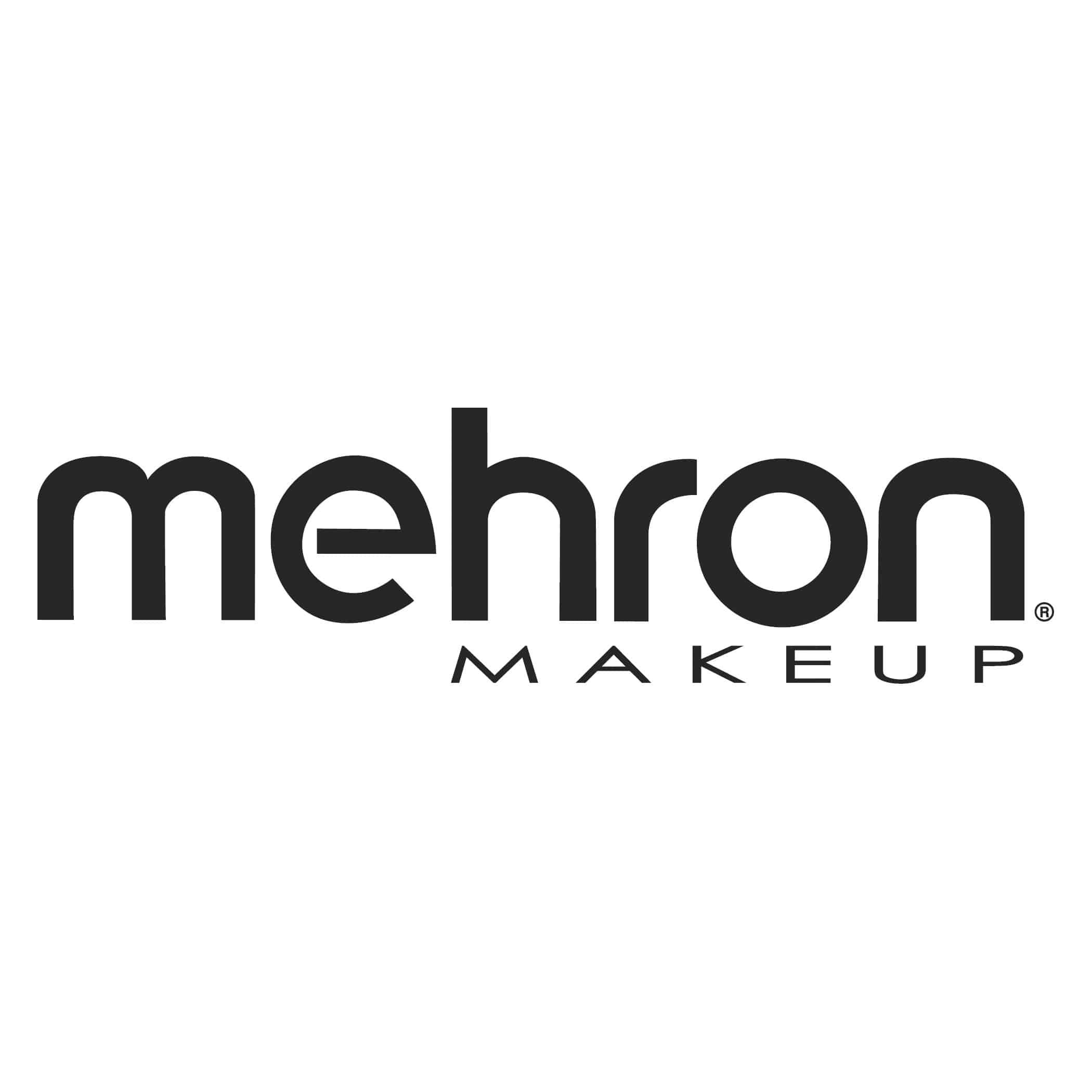 Mehron Logo