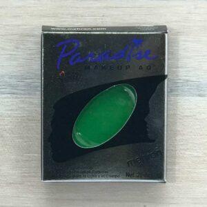 Paradise Amazon Green 0.25oz