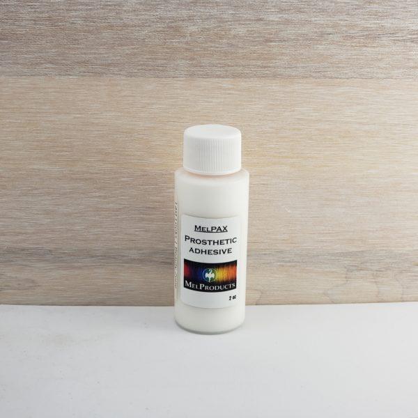 Mel Prosthetic Adhesive 2oz scaled