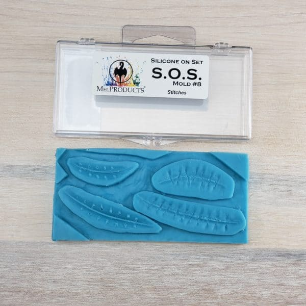 Mel S.O.S Mold Stiches 8 scaled