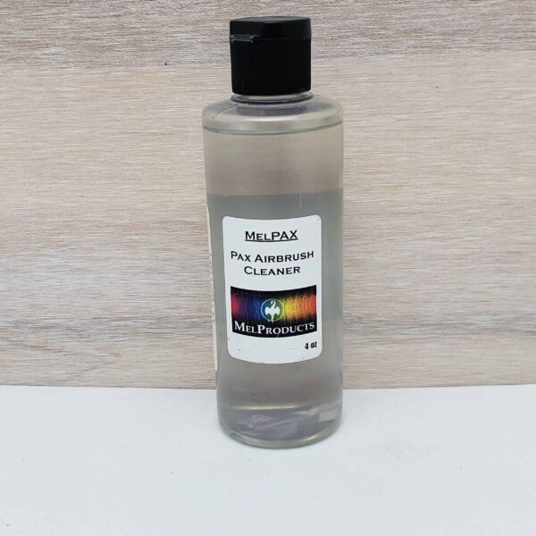 Pax Airbrush Cleaner 4oz scaled