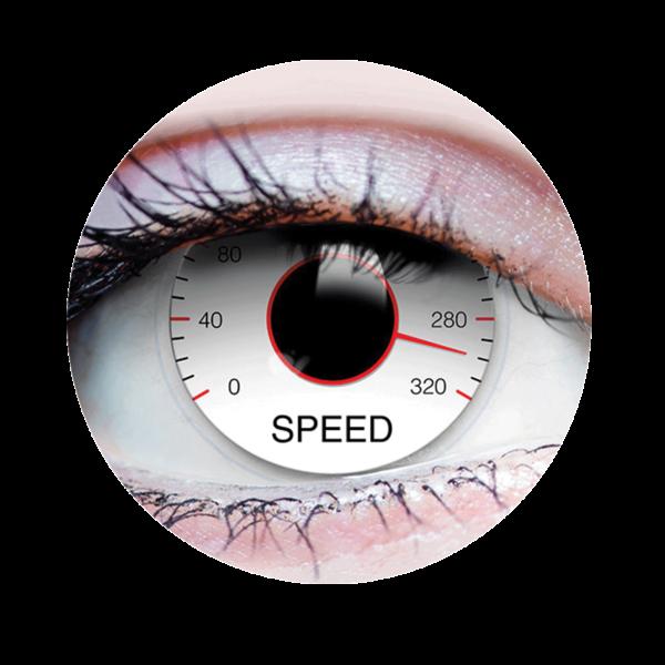 22911 speedometer
