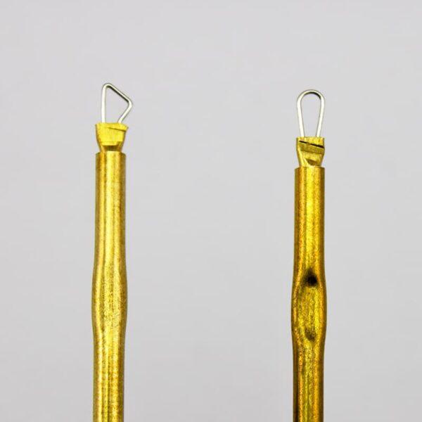 Ken's Tools Itty Bitty Sculpting Tool #1 - IB1
