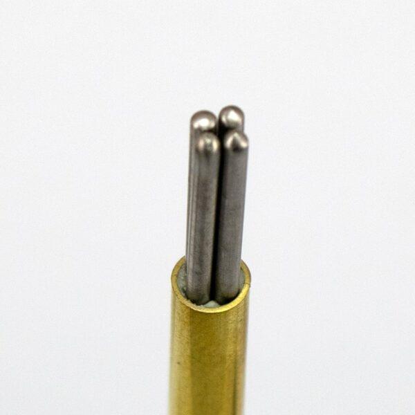 Kens Tools PT1 Pore Texture 1 2