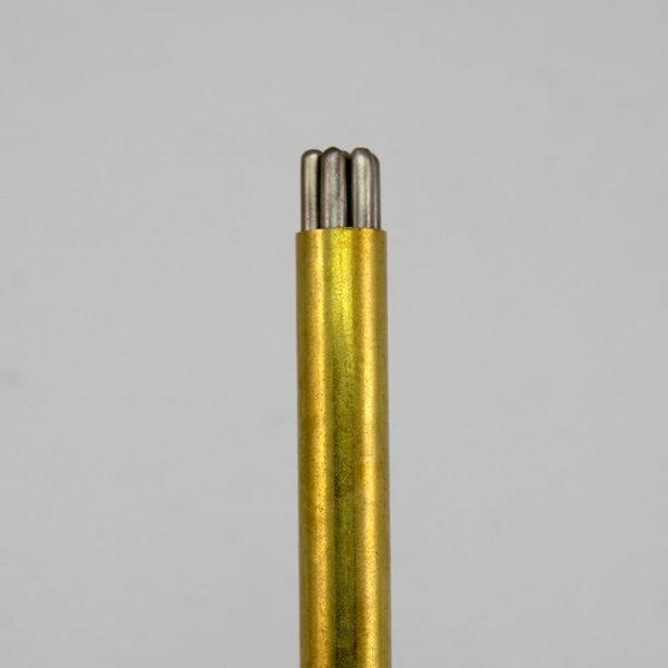 Kens Tools PT2 Pore Texture 2