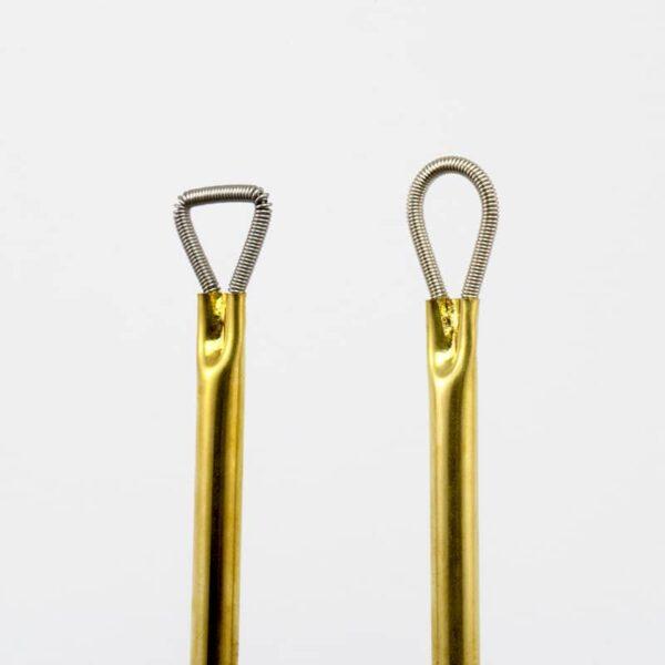 Kens Tools ST4 X Heavy Sculpting Tool