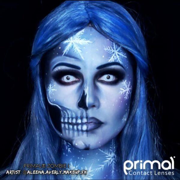 ZOMBIE I @aleena.averly.makeup.fx web 1