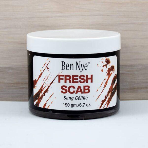 Ben Nye Fresh Scab 6oz