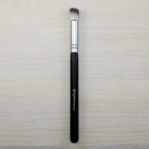 Crown Angle Shader Brush SS026