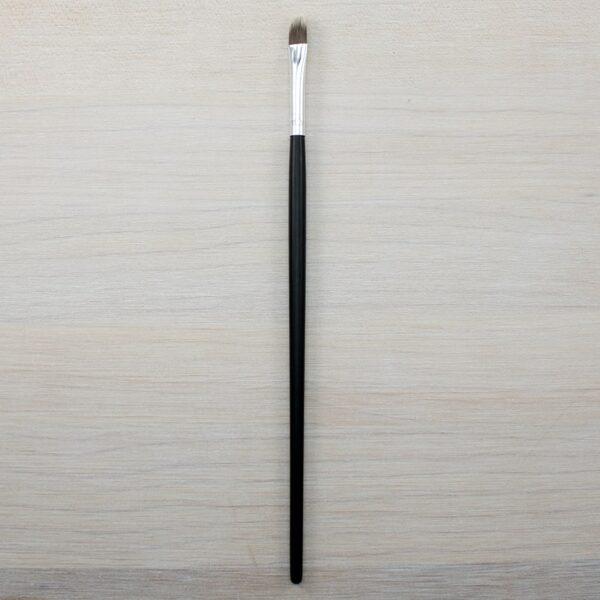 Crown Oval Lip Brush C464