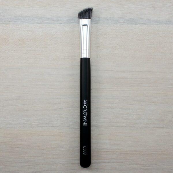 Crown Pro Angle Blender Brush C508