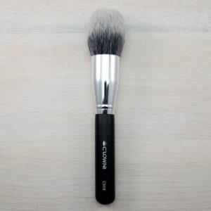 Crown Pro Lash Powder Brush C518