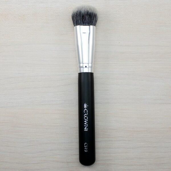 Crown Pro Lush Blush Brush C519