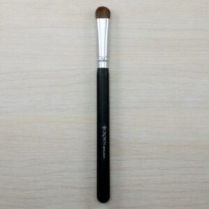 Crown Round Blender Brush C457