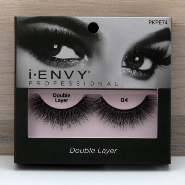 i Envy Double Layer 04