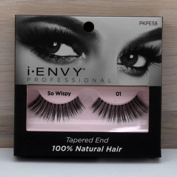 i Envy So Wispy 01