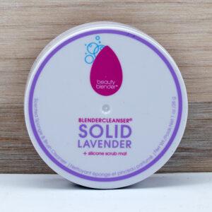 Beauty Blender Beauty Cleanser Solid