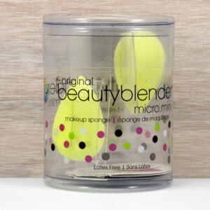 Beauty Blender Micro Mini Lime