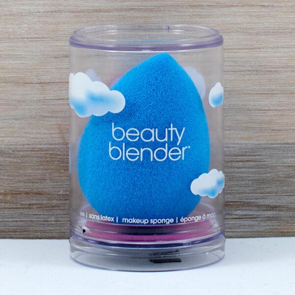 Beauty Blender Topaz Sky